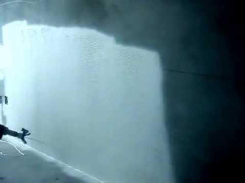 Máy phun bột trét tường HTX 2030 Lh: 0902515939