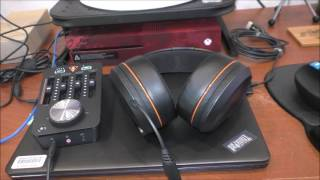 *NEW* Turtle Beach Elite Pro (unboxing and review)