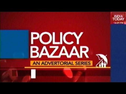 Policy Bazaar: Benefits Of Home Insurance