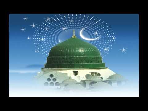 Shane Ahlebait byan ALLAMA AHMAD RAZA MANZARI