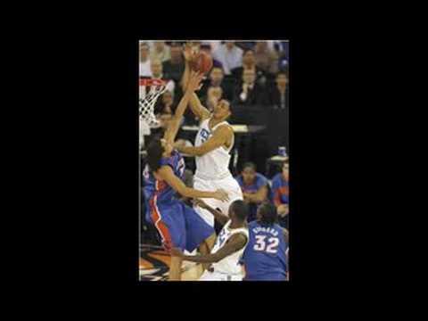 2006 NCAA Men