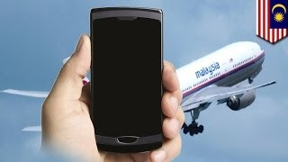 Missing Malaysia Airlines plane: why didn