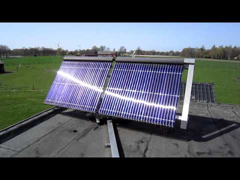1 56 solardirekt variotwin energy die kleine solaranlage zum eigenverbrauch on. Black Bedroom Furniture Sets. Home Design Ideas