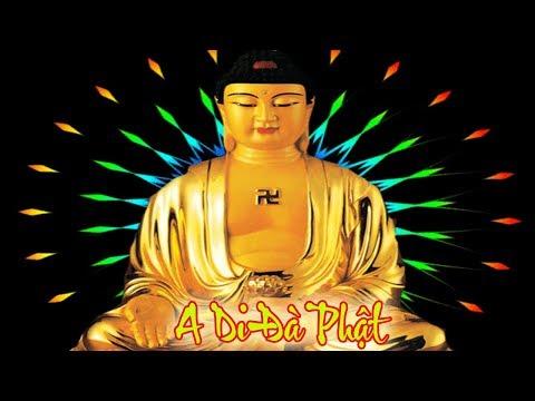Kinh Phật hay nhất Ai may mắn nghe được Phật Tổ phù hộ may mắn an lạc cả đời Rất Linh Nghiệm