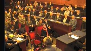 AUNG SAN SUU KYI CITTADINA ONORARIA DI TORINO -