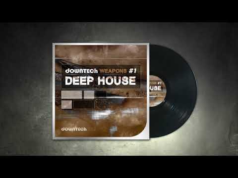 Alche Beat - Whisper a Deep Secret (Nick Ag Remix)