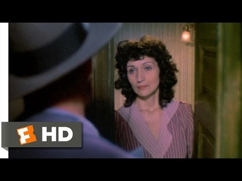 The Sting (7/10) Movie CLIP - Johnny Gets the Girl (1973) HD