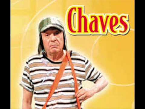 lançamentos -Nova versao Piripaque Do Chaves - com Download
