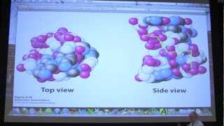 #41 Biochemistry DNA Replication I Lecture for Kevin Ahern s BB 451/551