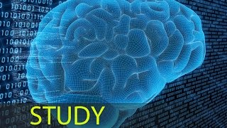 3 Hour Focus Concentrate: Study Music, Focus Music, Alpha Binaural Waves ☯343(Body Mind Zone is home to the most effective Relaxing Music. We have music playlists for Meditation Music, Sleep Music, Study Music, Healing & Wellness ..., 2014-09-19T13:47:47.000Z)