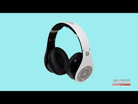 bluedio r bluetooth headphones with aptx and micro sd media player black. Black Bedroom Furniture Sets. Home Design Ideas