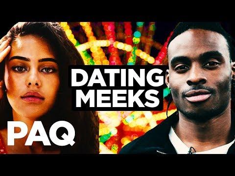 arabische dating app