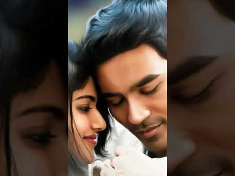 Kariya  I love you kannad movie songs,  Status 143 Dhruv status