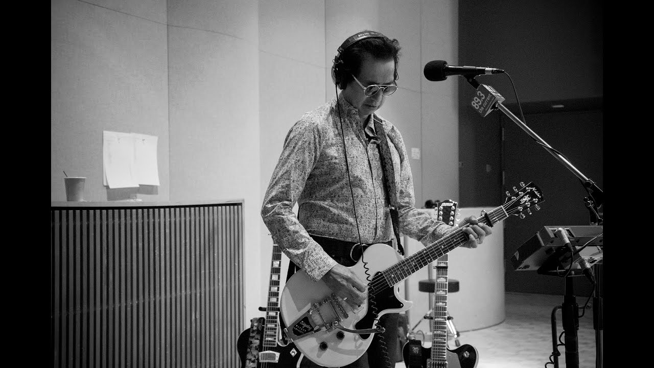 alejandro-escovedo-farewell-to-the-good-times-live-on-the-current-the-current