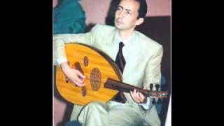 Oum Kalthoum (Nasser Houari)   \