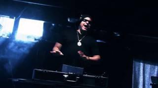 DJ Shaggy Sheff - -Fresh Wraps