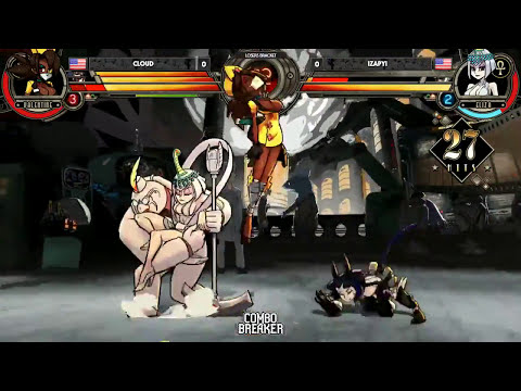 Mortal Kombat II скачать полную версию
