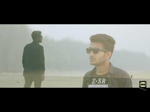Mayabini Meye_(Bangla Music video) By Mr. MadDY Sense_2018