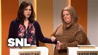 Guess That Phrase - Saturday Night Live thumbnail