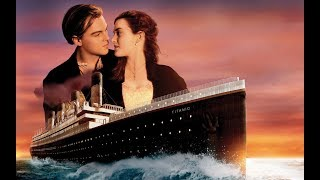 TITANIC - RINGTONE ORIGINAL