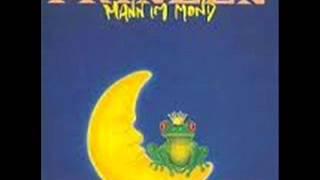 Die Prinzen Der Mann im Mond