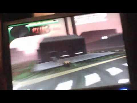 прохождение игры летай как птица 3 (3D) часть 1