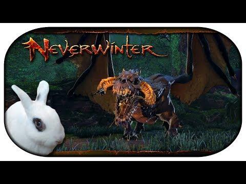 neverwinter:-paladin-lp-🐇-139---echsen,-drachen-und-andere-würmer