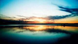 Harri Agnel - Aqua life (Original Mix)