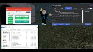 Roblox Invisible Script Fe Skachat Besplatno Pesnyu Roblox Fe God Script Hack Toggleable V Mp3 I Bez Registracii Mp3hq Org