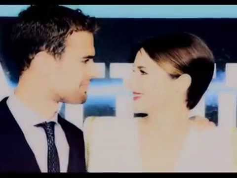 S & T ❤ Sheo || Don't wanna hide the truth [Demons] from YouTube · Duration:  2 minutes 48 seconds
