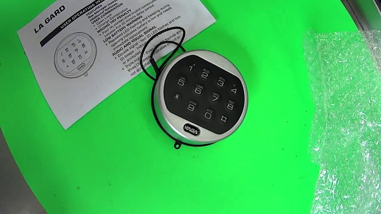 door gard keypad new security access control door gard linear maxresdefault zg9vcibnyxjkigtlexbhza 212i keypad wiring diagram diagrams [ 1280 x 720 Pixel ]