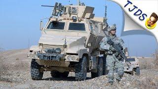 How Media Shamelessly Pushes Endless Military Spending