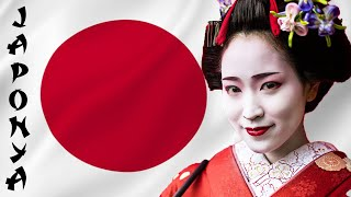 Sanki Bu Dünyaya Ait Olmayan Ülke: JAPONYA Hakkında 27 İNANILMAZ GERÇEK