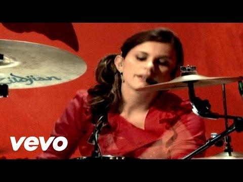 Scracho - A Menina Dança