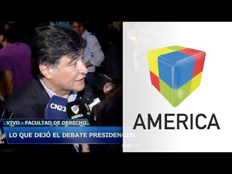 Los tres fallidos de Macri según Zannini