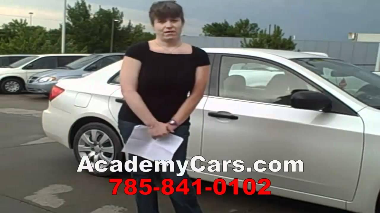 Academy Cars Lawrence Ks >> Academy Cars Reviews Lawrence Ks