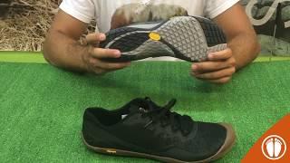 merrell vapor glove 3 luna review price