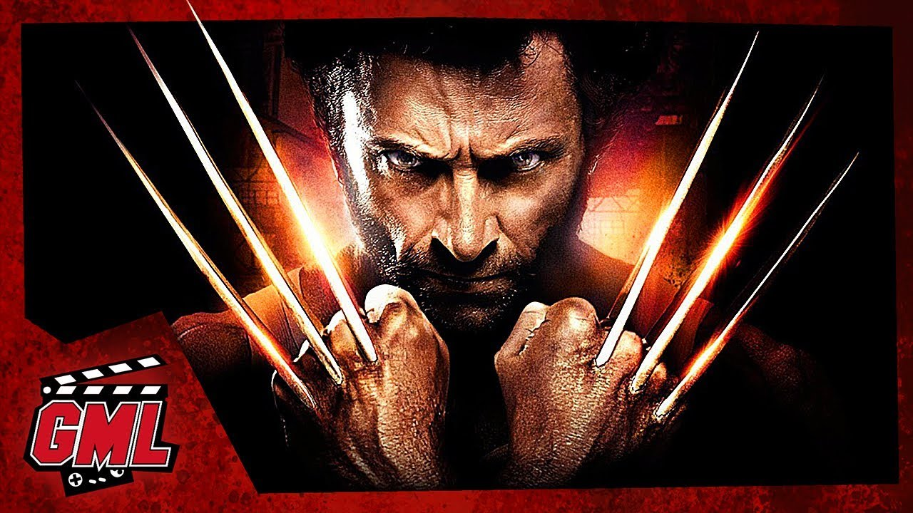 x men origins wolverine film jeu complet francais youtube. Black Bedroom Furniture Sets. Home Design Ideas