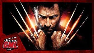 Video X-MEN ORIGINS WOLVERINE - FILM JEU COMPLET FRANCAIS download MP3, 3GP, MP4, WEBM, AVI, FLV September 2019