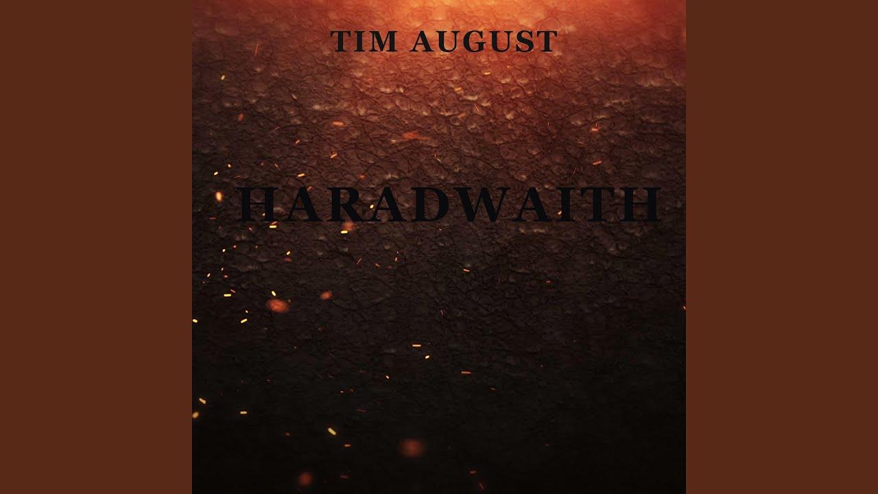 Haradwaith
