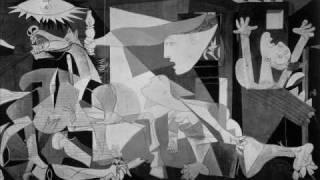 Sinkope, Rafael Alberti, A galopar