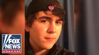 17-year-old Dimitrios Pagourtzis identified as Texas shooting suspect