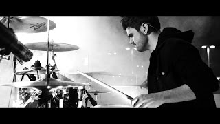 Johnny Michals - AWOLNATION - Run Drum Remix