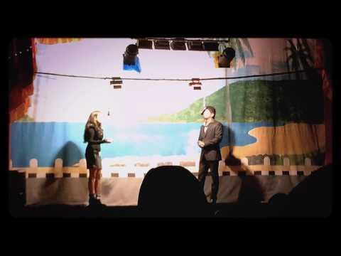 Io Goenkara by Aviella in Dubai | Latest Konkani Songs Online on www.goenchobalcao.com from YouTube · Duration:  3 minutes 2 seconds