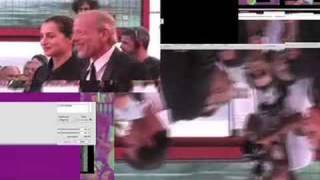 Video WERNER SCHROETER-NUIT DE CHIEN-VENICE 65 RED CARPET download MP3, 3GP, MP4, WEBM, AVI, FLV Desember 2017
