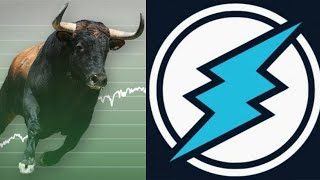 Here is Why A Electroneum Bullrun is Simply A Question of When