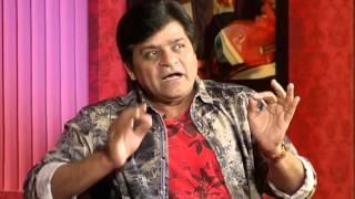 Mohan Babu & Ali Super Fun Interview - Allari Naresh | Meena | Ramya Krishan | Lollipop Cinema