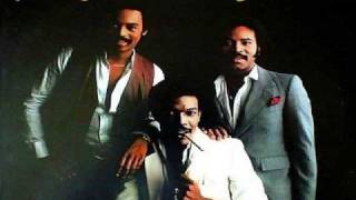 INSIDE OF YOU - Ray, Goodman & Brown