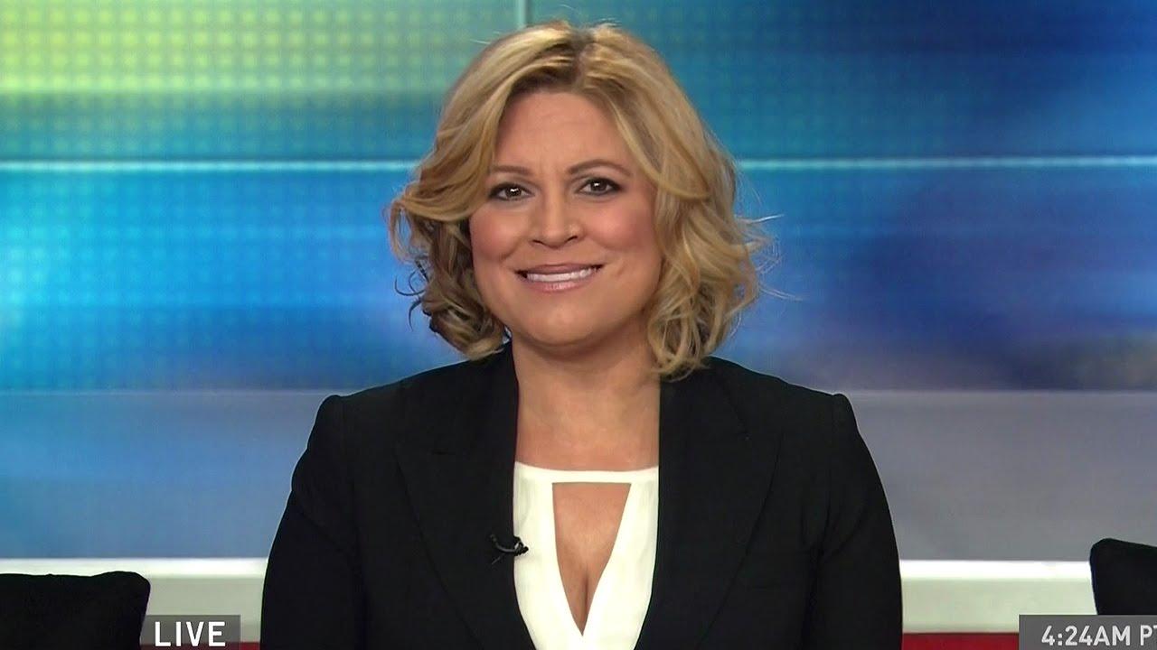 Jennifer westhoven