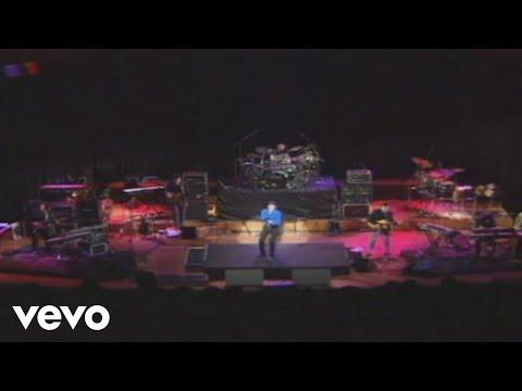Joaquín Sabina - Mujeres Fatal (Video Actuacion TVE) mp3